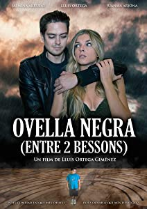 Movies out in theaters Ovella Negra (entre 2 bessons) by none [HD]