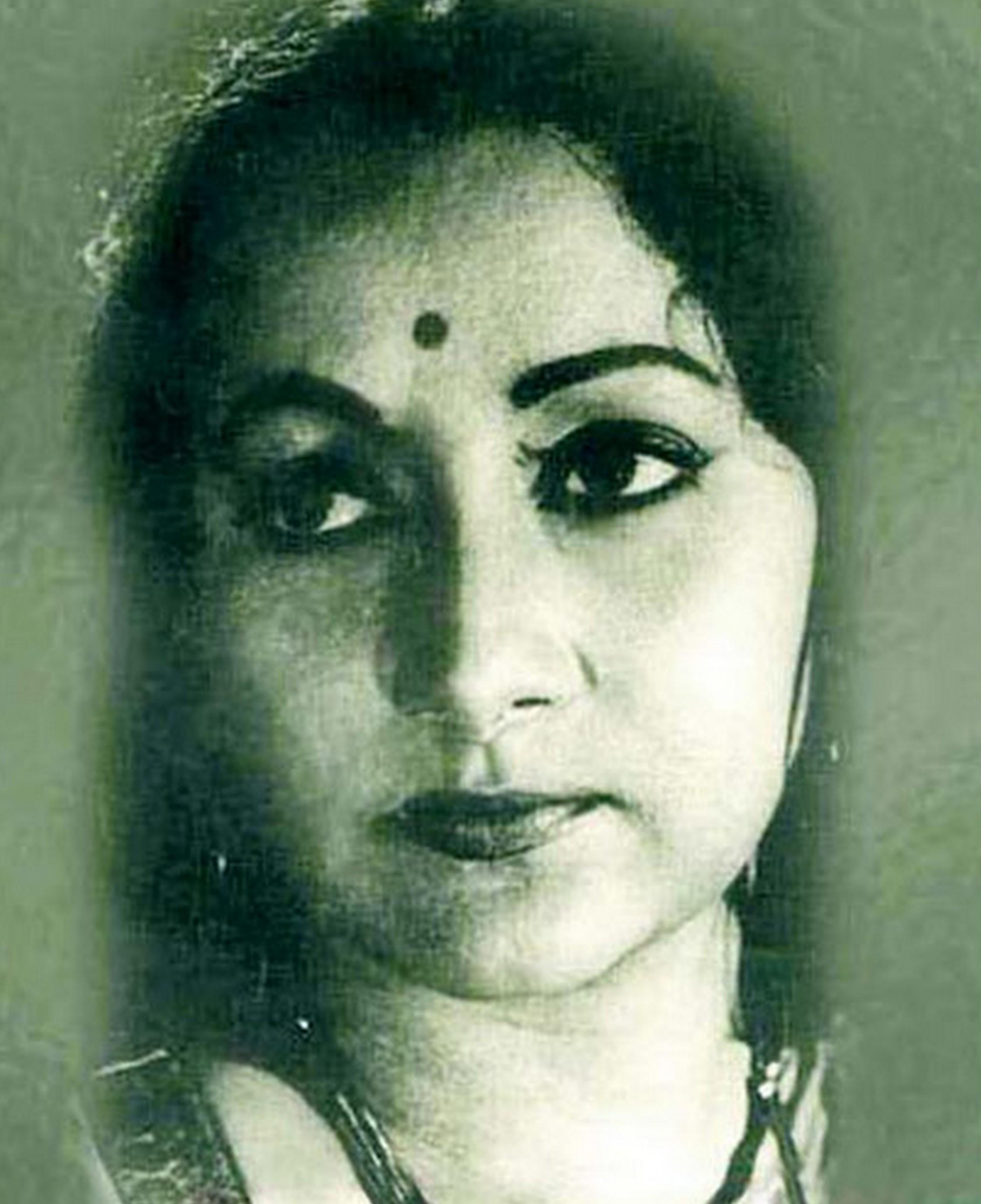 Arundhati Devi - IMDb