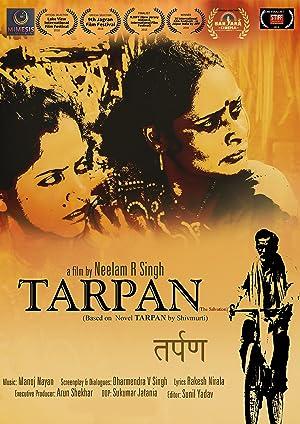 Tarpan: The Salvation movie, song and  lyrics