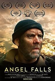 Angel Falls (2020)