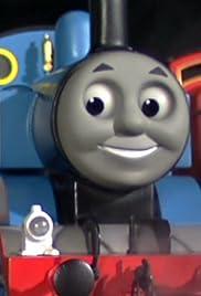 thomas the tank engine friends thomas and the tuba tv episode