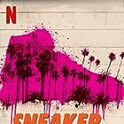 Sneakerheads (2020)