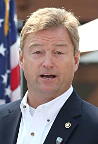 Primary photo for Dean Heller