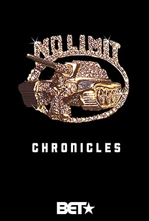 Where to stream No Limit Chronicles