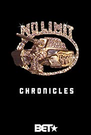 No Limit Chronicles Poster