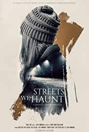 These Streets We Haunt (2021) HDRip English Movie Watch Online Free