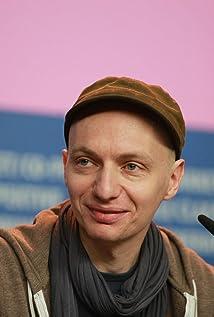 Dietrich Brüggemann Picture