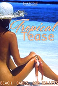 Primary photo for Tropical Tease