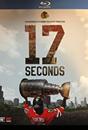 17 Seconds Poster