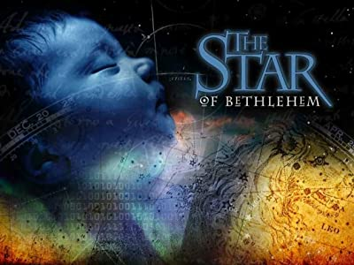 Watch best quality movies Star of Bethlehem [flv]