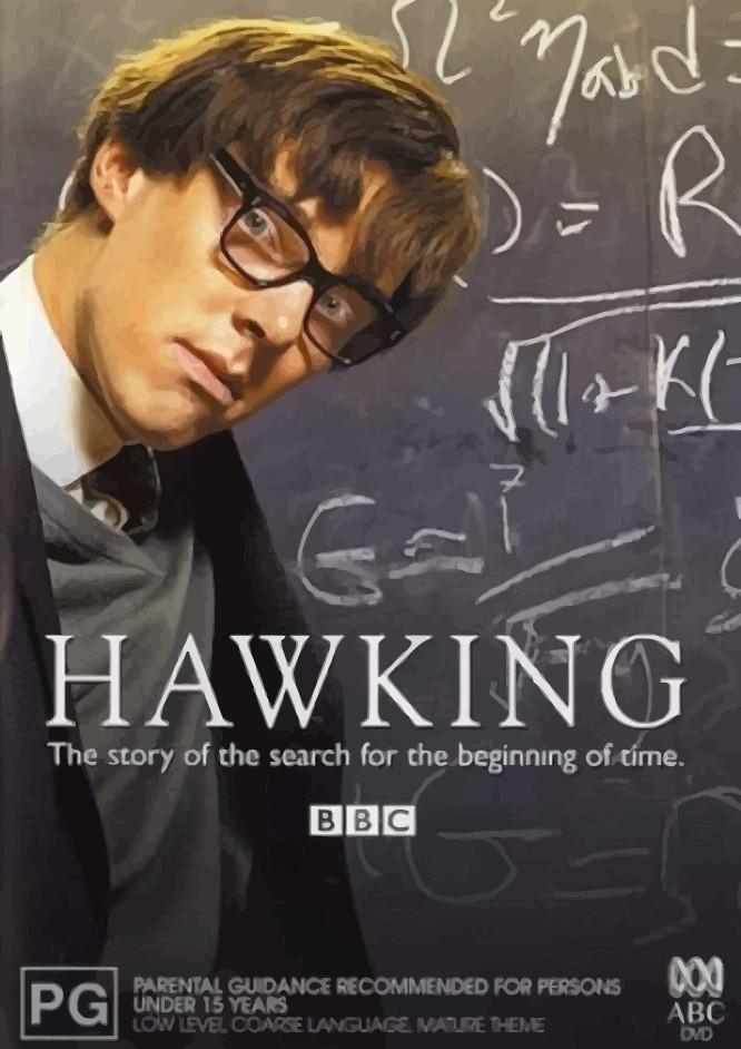 HAWKINGAS (2004) / Hawking