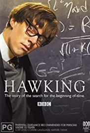 Image result for stephen hawking movie