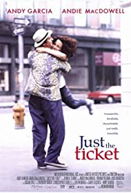 Just the Ticket (1998)