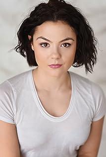 Megan Prescott Picture