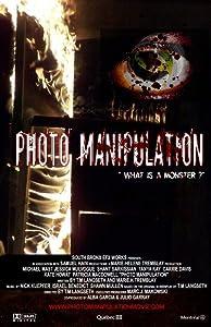 High quality movie trailer downloads Photo Manipulation [320x240]