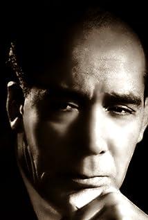 Alejandro Casona Picture