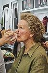 How the 'Hillbilly Elegy' Makeup Team Transformed Glenn Close Into a Fierce Appalachian Grandmother