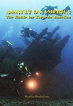 Assault on America: The Battle for Torpedo Junction