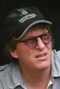 Primary photo for Howard Lukk