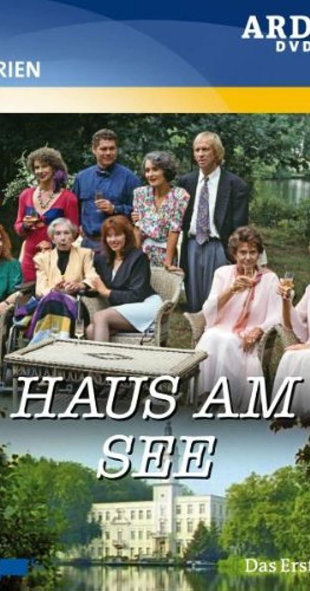 Haus Renovieren Tv Show