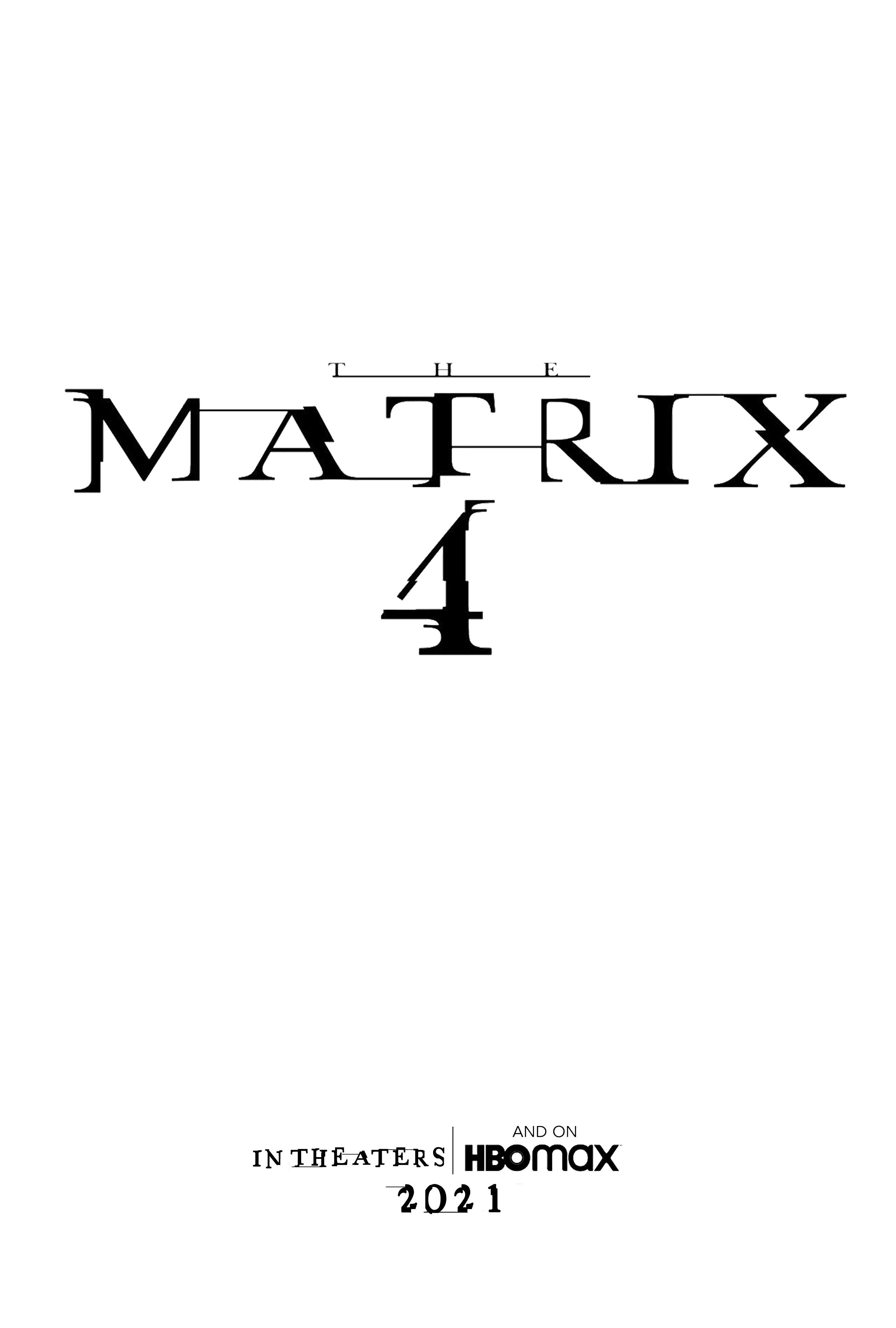 Download Filme Matrix 4 Torrent 2021 Qualidade Hd