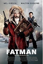 Fatman (2020) filme kostenlos