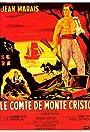 Le comte de Monte-Cristo: 1ère époque 'La trahison'