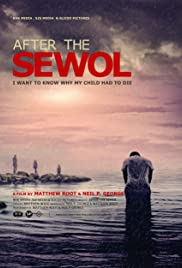 After the Sewol Poster