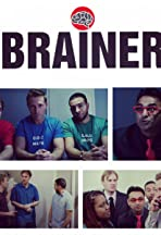 No Brainers