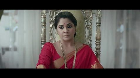 Rishton ka chakravyuh (TV Series 2017–2018) - IMDb