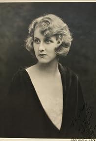 Primary photo for Dagmar Oakland