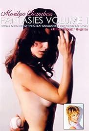 Fantasies Vol. 1(1995) Poster - Movie Forum, Cast, Reviews