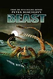 The Beast (1996) starring William Petersen on DVD on DVD