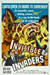 Invisible Invaders (1959)