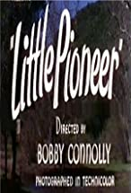 Primary image for Little Pioneer