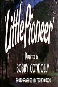 Wmv movie trailer downloads Little Pioneer USA [2160p]