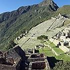 Ancient Megastructures (2007)