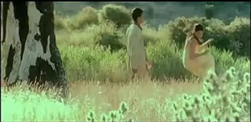 Boys Trailer 2003