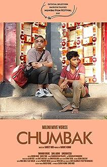 Chumbak (2018)