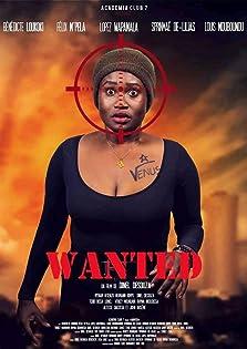Wanted (III) (2019)