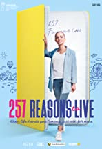 257 Reasons to Live