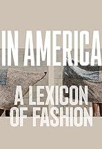 In América: A Lexicon of Fashion