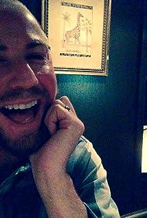 Kyle Leydier Picture