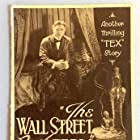 The Wall Street Mystery (1920)