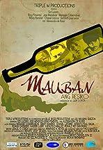 Mauban: Ang resiko