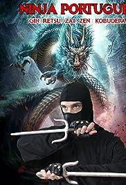 Ninja Português