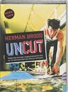 Movies on netflix Herman Brood Uncut by none [480x360]