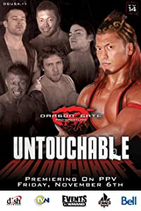 Watch free action movies 2017 DragonGate USA Enter the Dragon by none [Avi]