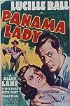 Panama Lady (1939)