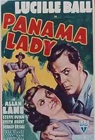 Primary photo for Panama Lady
